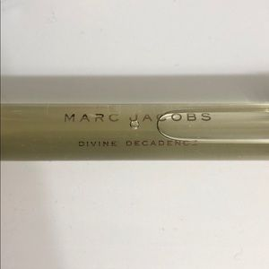 Marc Jacobs Other - Marc Jacobs Decadence rollerball